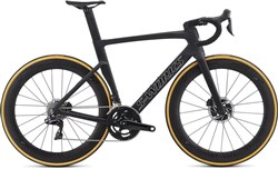 Specialized S-Works Venge 2019 - Road Bike