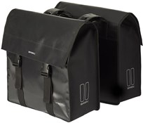 Product image for Basil Urban Load Rear Cycle Bag