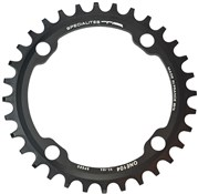 Product image for Specialites TA One MTB Narrow/Wide Chainring