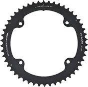 Specialites TA 4-Arm Campagnolo Chainring