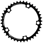 Product image for Specialites TA Hegoa 10/11X Chainring