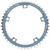 "Product image for Specialites TA 1/8"" Shimano/Campagnolo Chainring"