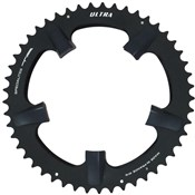 Specialites TA Ultra 10/11x Chainring
