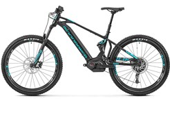 "Product image for Mondraker Chaser + 27.5""+ 2019 - Electric Mountain Bike"