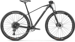Product image for Mondraker Chrono Carbon 29er Mountain Bike 2019 - Hardtail MTB