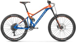 "Product image for Mondraker Dune 27.5"" Mountain Bike 2019 - Enduro Full Suspension MTB"