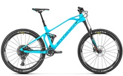 "Product image for Mondraker Foxy Carbon R 27.5"" Mountain Bike 2019 - Trail Full Suspension MTB"
