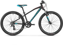 Product image for Mondraker Leader 24w 2019 - Junior Bike