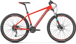"Product image for Mondraker Phase 27.5"" Mountain Bike 2019 - Hardtail MTB"