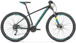 Product image for Mondraker Phase 29er Mountain Bike 2019 - Hardtail MTB