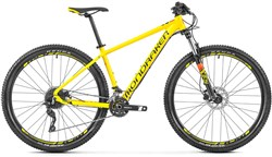 Product image for Mondraker Phase S 29er Mountain Bike 2019 - Hardtail MTB