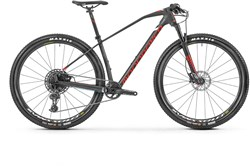 Product image for Mondraker Podium Carbon 29er Mountain Bike 2019 - Hardtail MTB