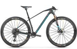 Product image for Mondraker Podium Carbon RR 29er Mountain Bike 2019 - Hardtail MTB