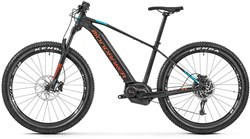 "Product image for Mondraker Prime + 27.5"" 2019 - Electric Mountain Bike"