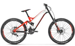 "Product image for Mondraker Summum Carbon Pro 27.5"" Mountain Bike 2019 - Downhill Full Suspension MTB"