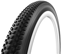 "Product image for Vittoria Gato TNT 29"" MTB Tyre"