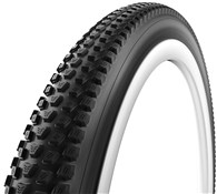 "Product image for Vittoria Gato Foldable 29"" MTB Tyre"