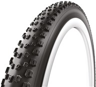 "Product image for Vittoria Peyote Rigid 29"" MTB Tyre"