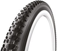 "Product image for Vittoria Barzo Foldable 26"" MTB Tyre"