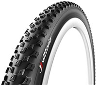 "Product image for Vittoria Barzo G+ Isotech TNT 29"" MTB Tyre"