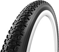 "Product image for Vittoria Mezcal G+ Isotech TNT 27.5""/650B MTB Tyre"