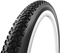 "Product image for Vittoria Mezcal 27.5""/650B MTB Tyre"