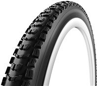 "Product image for Vittoria Morsa Rigid 29"" MTB Tyre"
