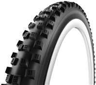 "Product image for Vittoria Mota G+ Isotech TNT 29"" MTB Tyre"
