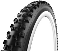 "Product image for Vittoria Mota G+ Isotech RTNT 26"" MTB Tyre"