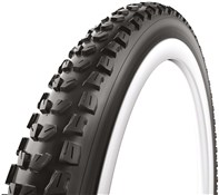 "Product image for Vittoria Goma Rigid 26"" MTB Tyre"