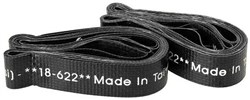 "Product image for Vittoria Rim Tape 28"" (Pack of 2)"