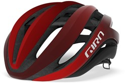 Product image for Giro Aether MIPS Road Helmet 2019