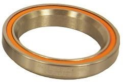 Tange Seiki Cartridge Bearing