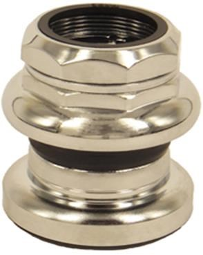 Tange Seiki Passage 32 Threaded Headset
