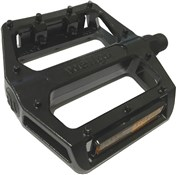 Product image for Wellgo Platform Pedal