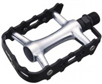 Product image for Wellgo ATB Alloy Pedal