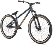 "Product image for Saracen Amplitude CR2 26"" - Nearly New - L 2018 - Jump Bike"