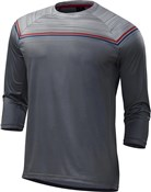 Product image for Specialized Enduro Comp 3/4 Jersey