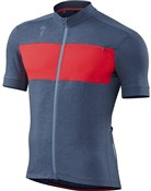 Product image for Specialized RBX Drirelease Merino Short Sleeve Jersey