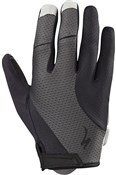 Specialized BG Womens Gel Long Finger Gloves