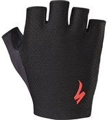 Specialized Grail Womens Short Finger Gloves