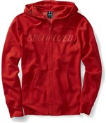 Product image for Specialized Podium Hoodie