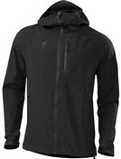 Product image for Specialized Deflect H2O Mountain Jacket