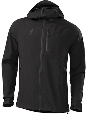 Specialized Deflect H2O Mountain Jacket