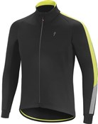 Product image for Specialized Element RBX Comp Hv Jacket