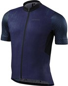 Product image for Specialized RBX Pro Jersey