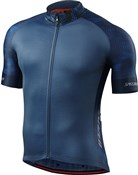 Product image for Specialized SL Pro Jersey