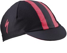 Product image for Specialized Cycling Cap Light