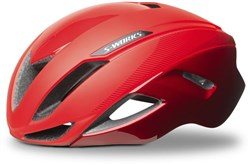 Product image for Specialized S-Works Evade II Helmet