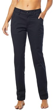 Fox Clothing Dodds Chino Womens Pants